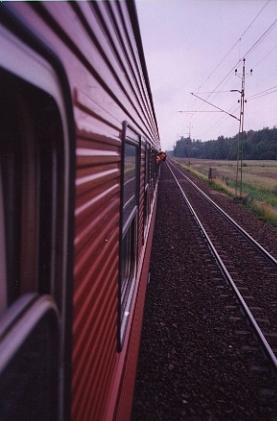 Tren[1].jpg